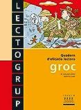 Lectogrup Groc (Lectogrups) - 9788481318685