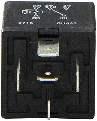 Tru-Tech RY116T Adjustable Shock Relay