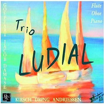 Trio Ludial