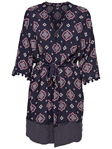Only Kimono Marika Marino 34 Marino