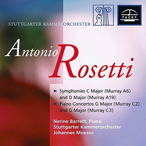 Piano Concerto G Major, M. C3: II. Adagio non troppo