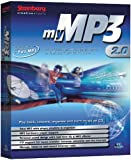 My MP3 2.0