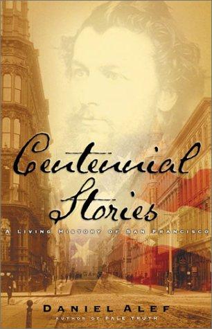 Centennial Stories