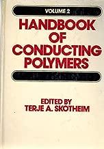 Handbook on Conducting Polymers: Volume 2