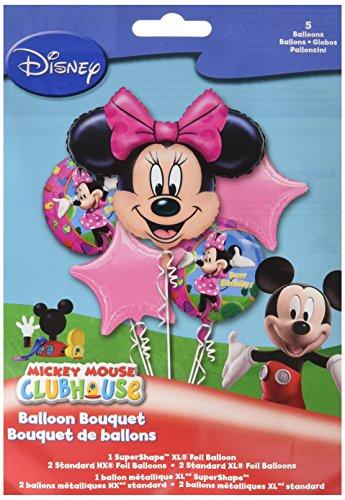 mouse helios fabricante Anagram International