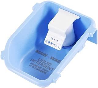 Kenmore 3891ER2003A Box
