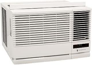 Friedrich CP24G30B Chill Window Air Conditioner 9.8 EER, 23500 BTU, 230/208V
