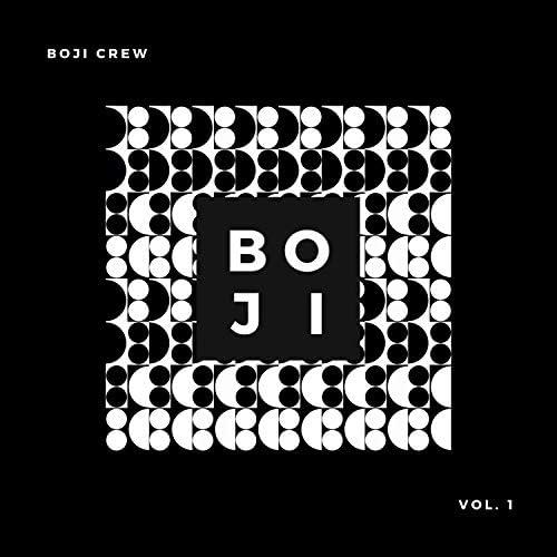 Boji Crew