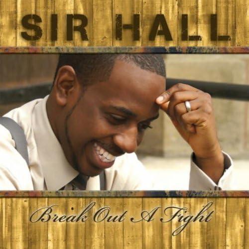 Sir Hall