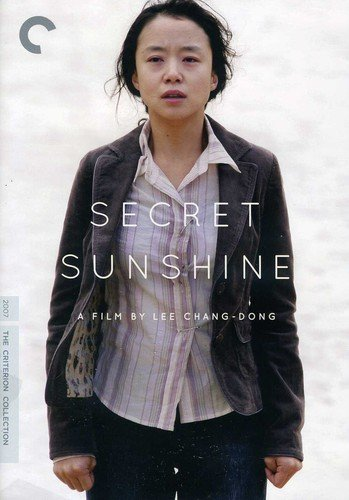 Secret Sunshine (Criterion Colle...