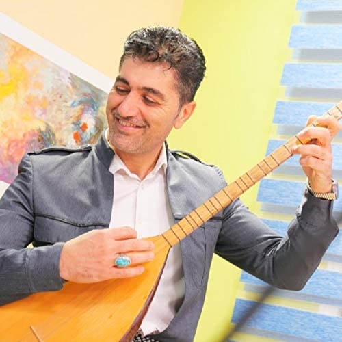 Sefqan Orkêş