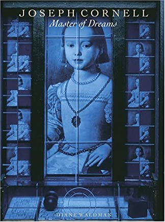 Joseph Cornell: Master of Dreams