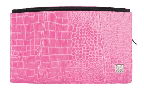 Miche Classic Shell Cori in Pink (shell only)