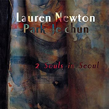 2 Souls in Seoul