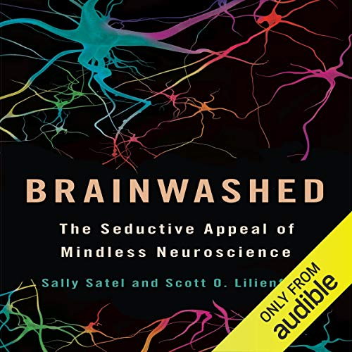 Brainwashed cover art