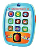 Vtech Baby 80-138204 - Mein erstes Baby Pad