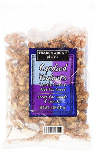 10 best glazed walnuts bulk for 2020