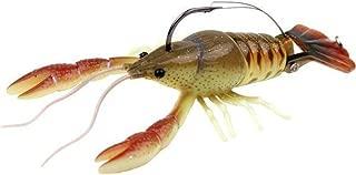 river2sea clackin crawfish