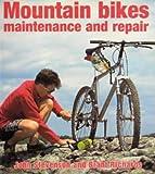 Mountain Bikes Maintenance and Repair (Cycling)