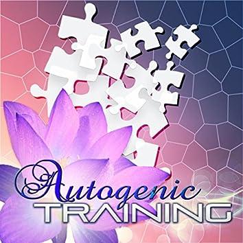 Autogenic Training – Mediation and Relaxation, Binaural Beats, Brainwave Entratainment, Sleep Music, Emotional Health, Yoga, Reiki, Massage, Study, White Noise