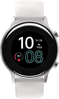 UMIDIGI Smart Watch Urun, Built-in GPS Activity Tracker for Women and Men, Fitness Tracker with Blood Oxygen Monitor and H...