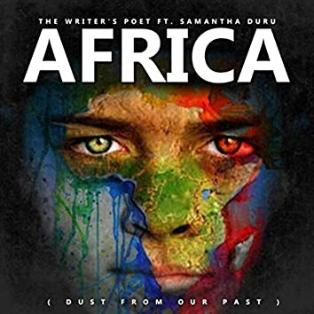 Africa ( Dust from our Past )