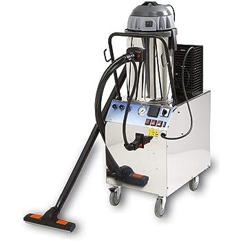 Sistema de Limpieza multifunción Profesional Lava- Aspira sólidos ...