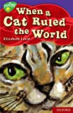 When a Cat Ruled the World (Myths Legends)