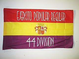 Amazon.es: Bandera Republicana