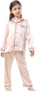 Best ice silk brand clothing Reviews