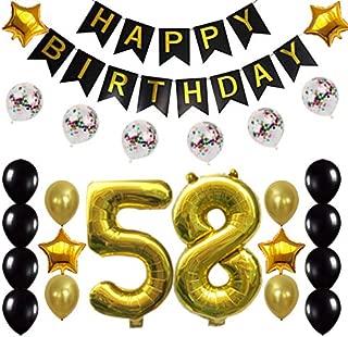 Best happy birthday 58 Reviews