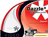 Dazzle DVD Recorder Video Editing