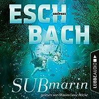 Submarin Hörbuch