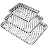 best Sheet Pan Wildone