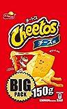 フリトレー チートス チーズ味 ビッグパック 150g ×12袋