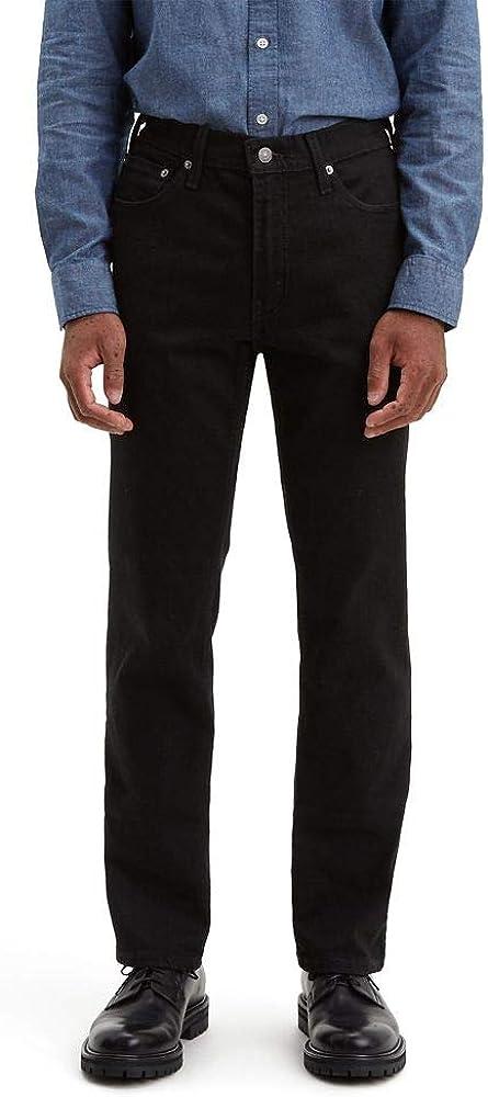 Levi's Men's ファッション通販 価格 交渉 送料無料 541 Athletic Fit Jean