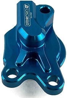 Oberon CLU7923 - Cilindro de embrague compatible con Husqvarna K-T-M muchos modelos, color azul