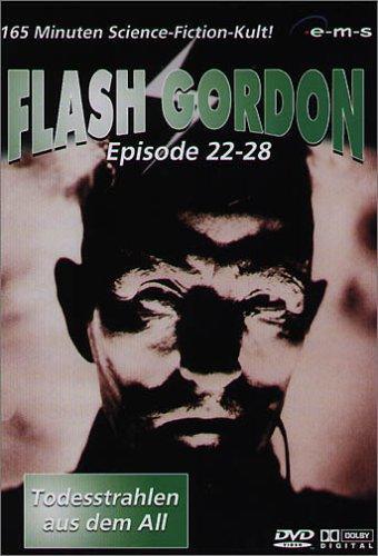 Episode 22-28