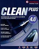 Clean plus 4.0 -