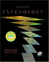Psychology: Media And Research Update