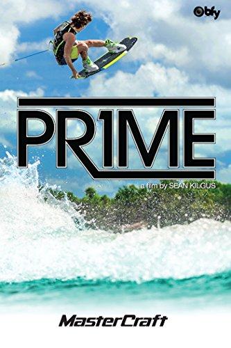 Prime Wake Movie [OV]