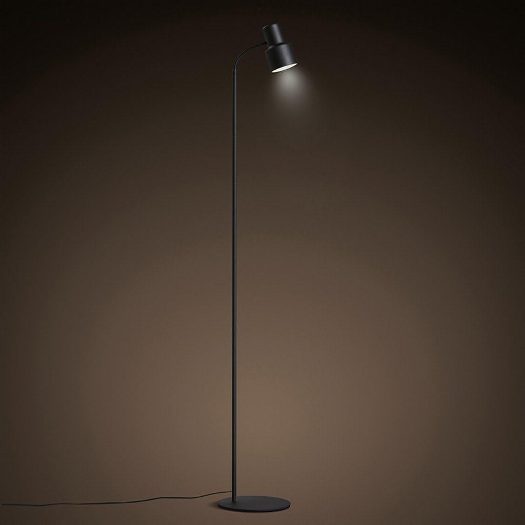Floor Lamp Standing Genuine Light Vertical Max 53% OFF Lamps Stem Lights Floo Single