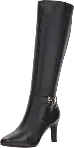 Lamari Boot