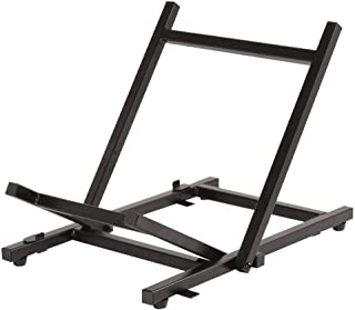 On-Stage RS4000 Folding Guitar Amplifier Stand