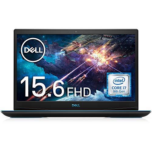 Dell(デル)『G3 15 3590(20Q24B)』