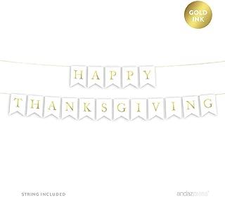 Best happy hanukkah banner Reviews