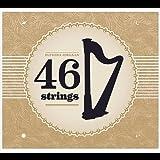 46 Strings