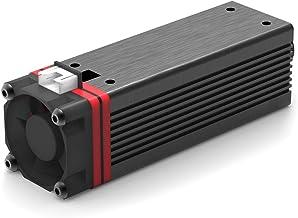 tester per batterie auto e moto Tester Professionale per batterie Caricabatterie e Mantenitore Tester Corrente e Amperometro con il visualizzatore LCD 12V