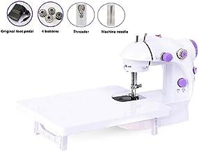 Amazon.es: maquina coser overlock