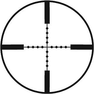 Leupold Mark 4 LR/T 3.5-10x40mm (30mm) M3 Illum. Mil Dot